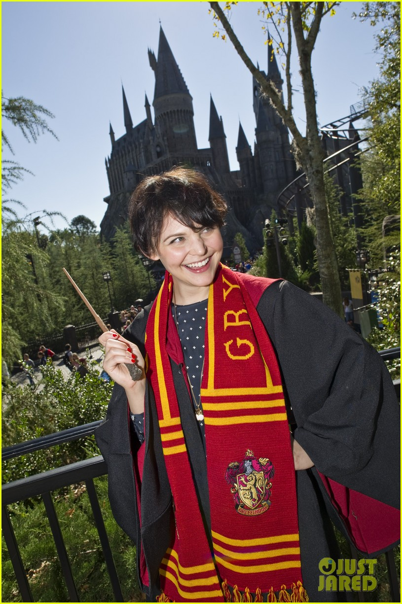 ginnifer goodwin harry potter 012613593