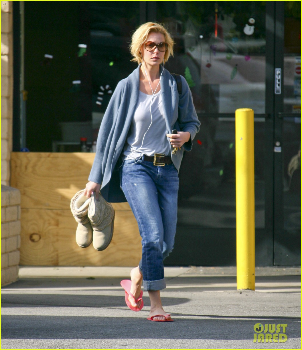 katherine heigl nail to toe rescue 112607120