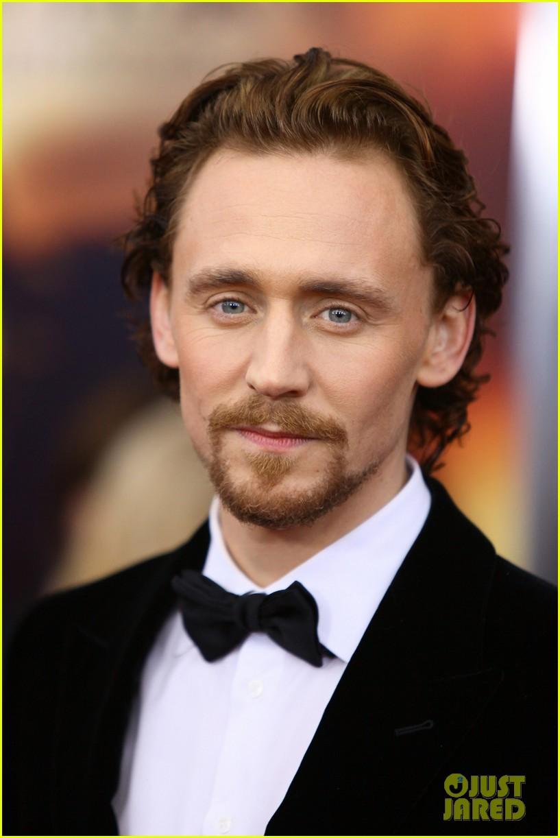 tom hiddleston jeremy irvine war horse 102606606