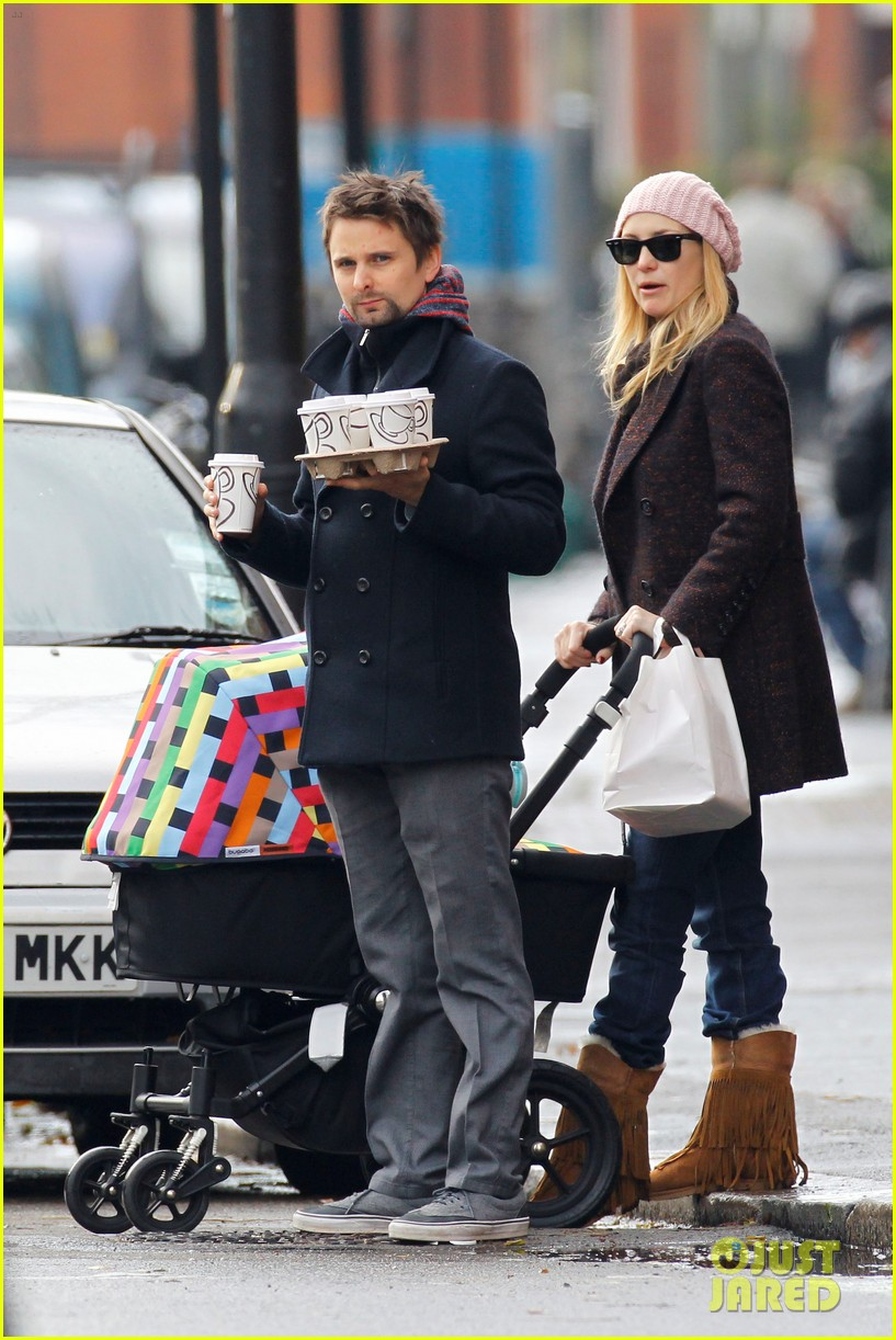 kate hudson matthew bellamy breakfast bingham 05