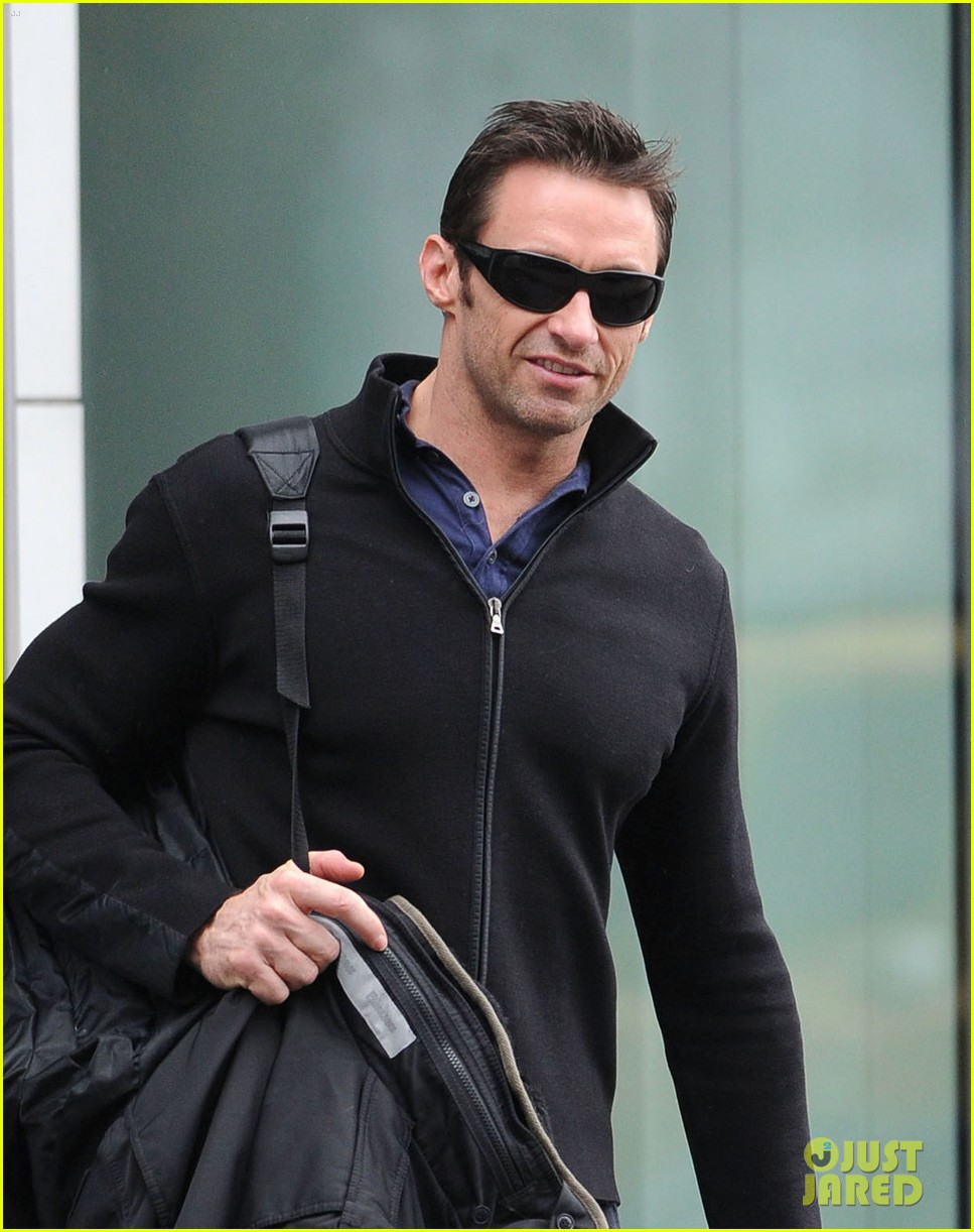 hugh jackman auctions undershirt 03