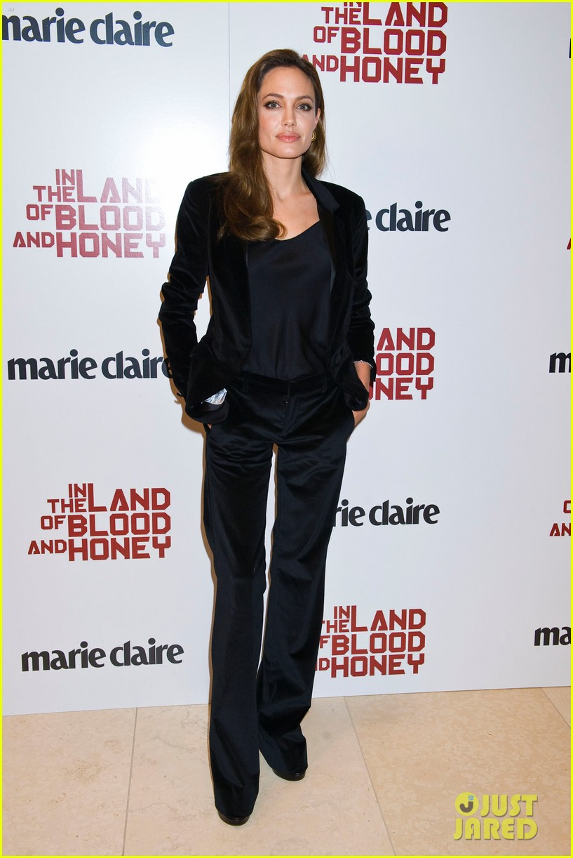 angelina jolie marie claire screening 09