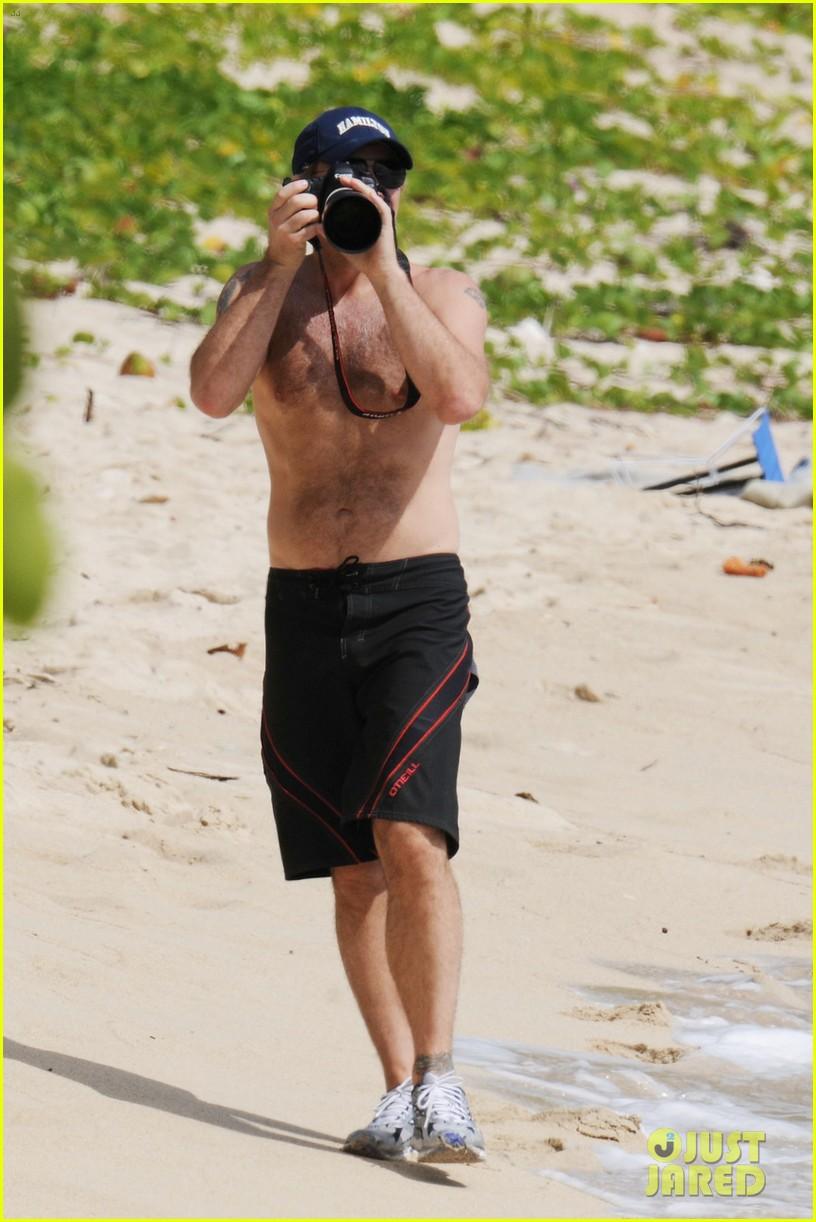 jon bon jovi shirtless 062612249