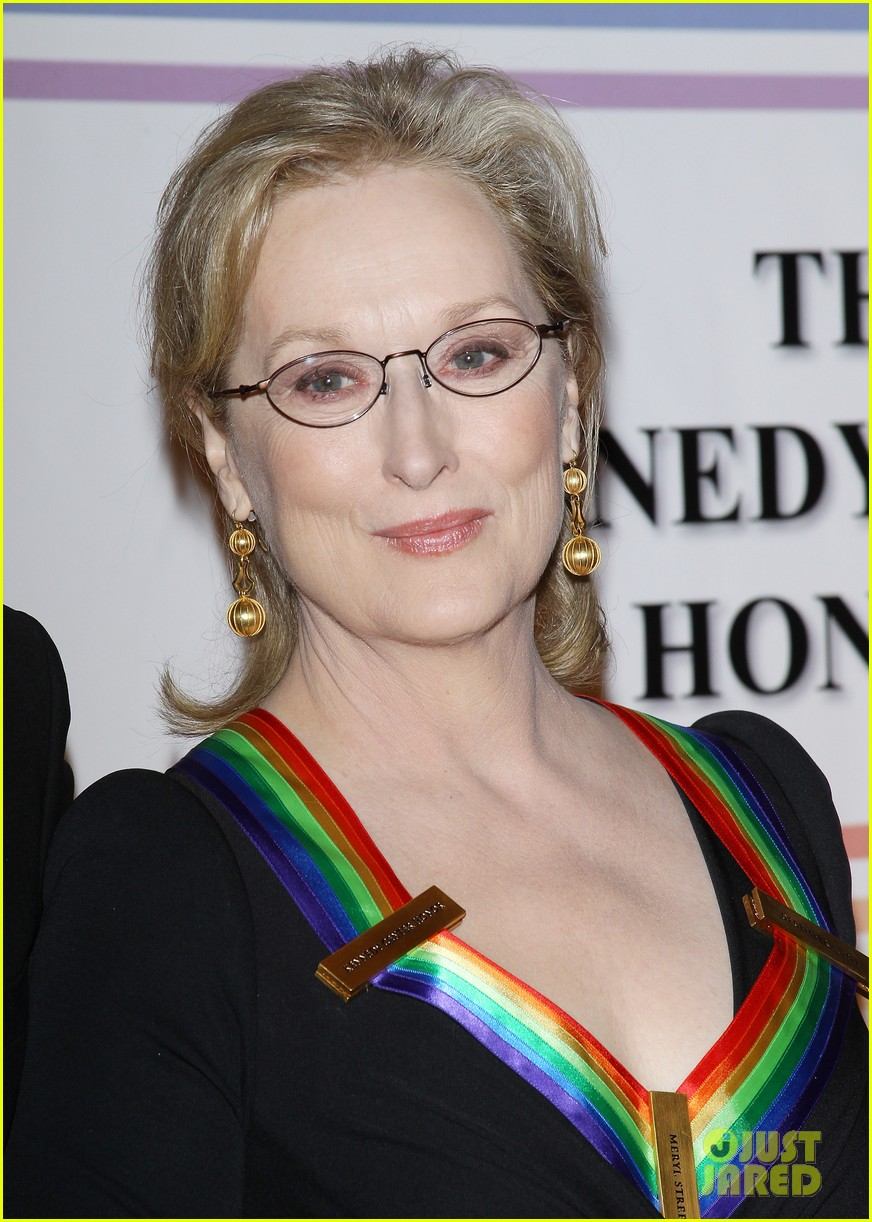kennedy center honors 032606570