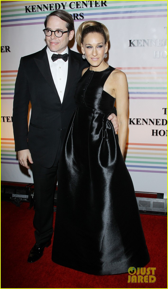 kennedy center honors 05