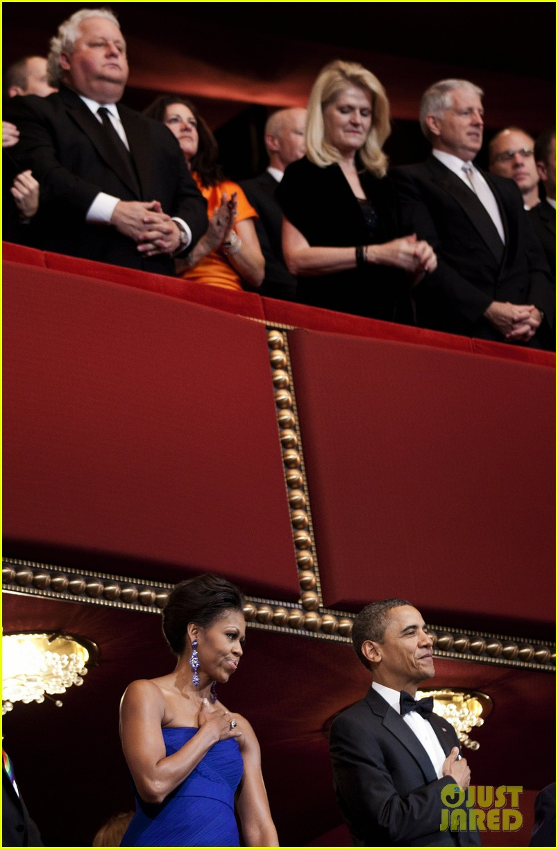 kennedy center honors 15