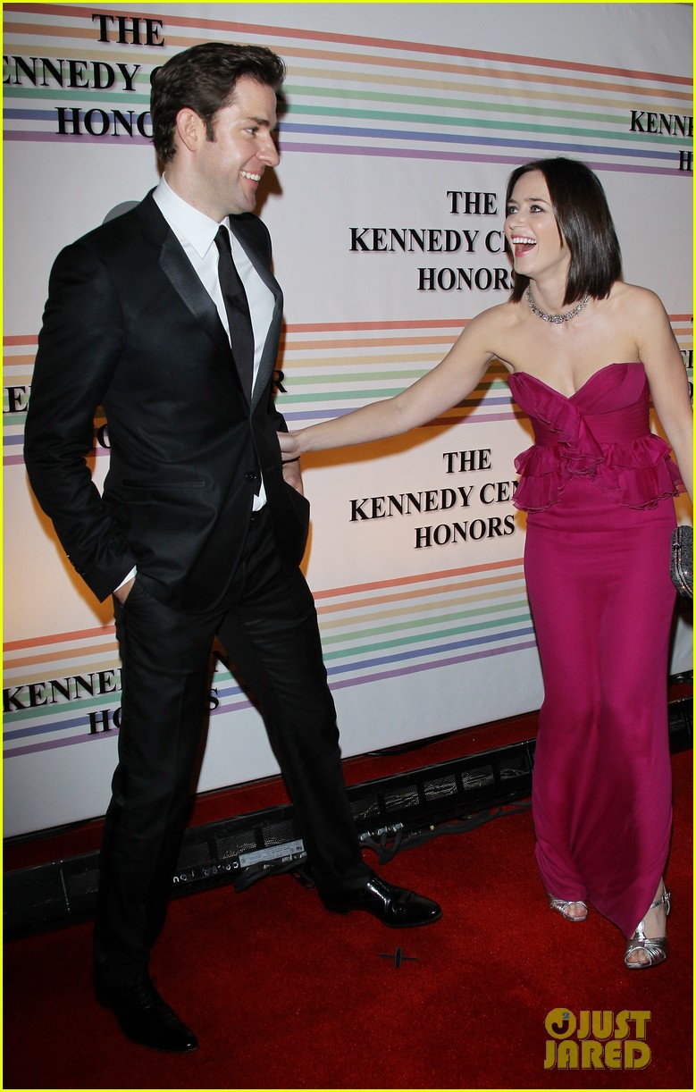 kennedy center honors 162606583