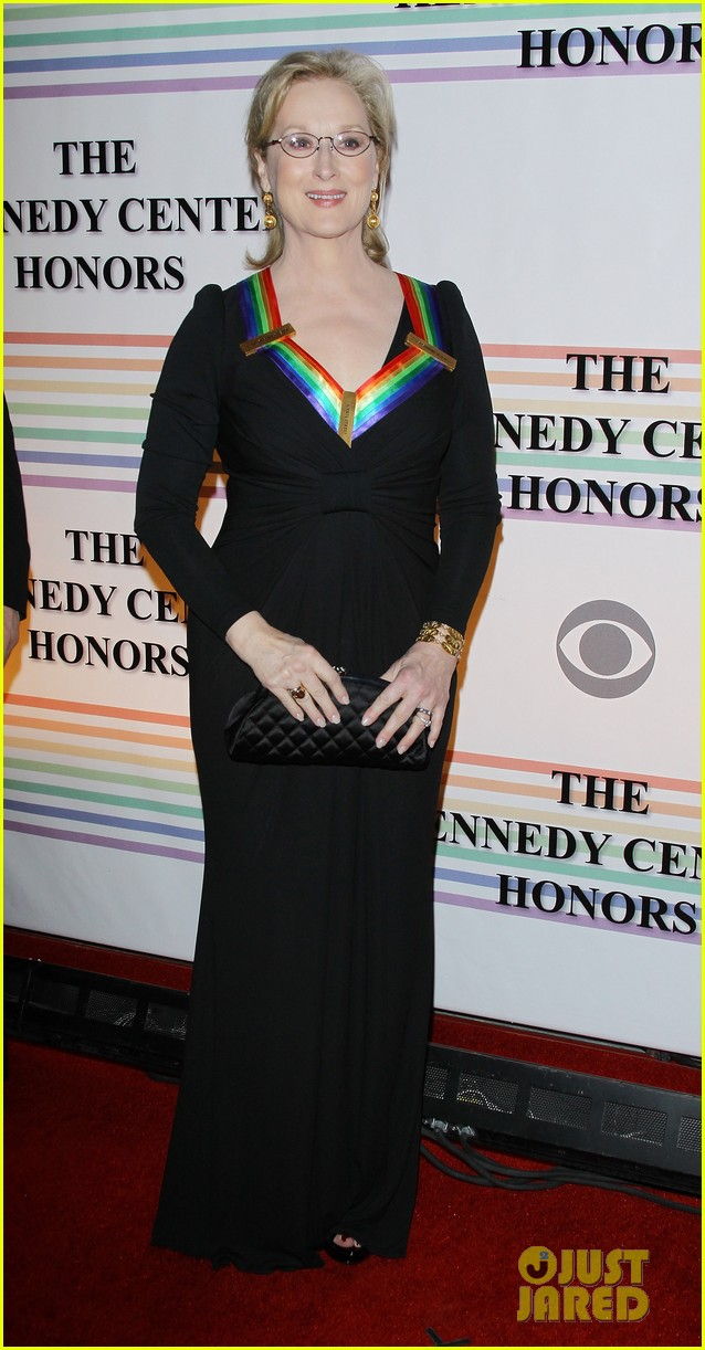 kennedy center honors 182606585