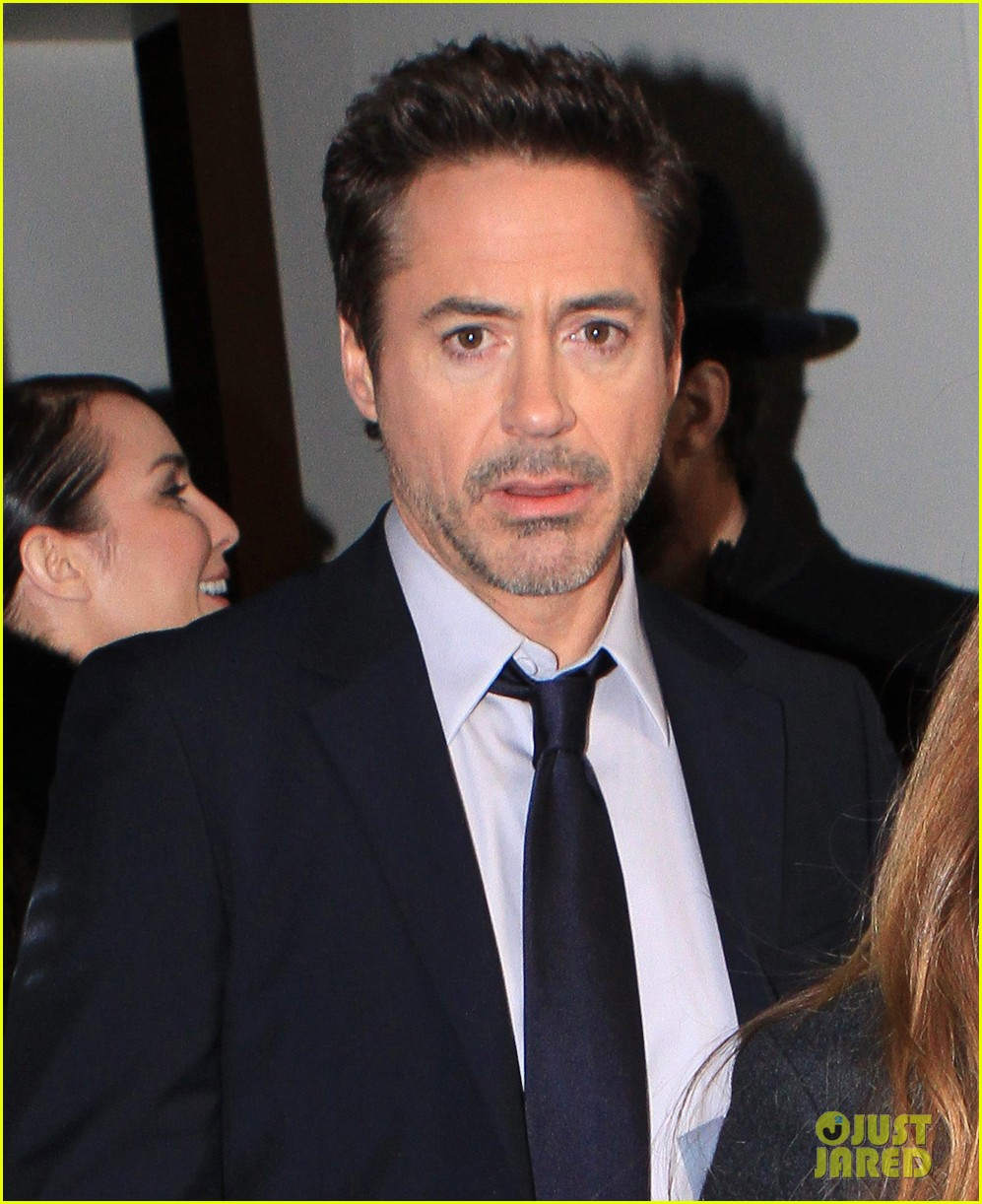 robert downey jr jude law carriage 04