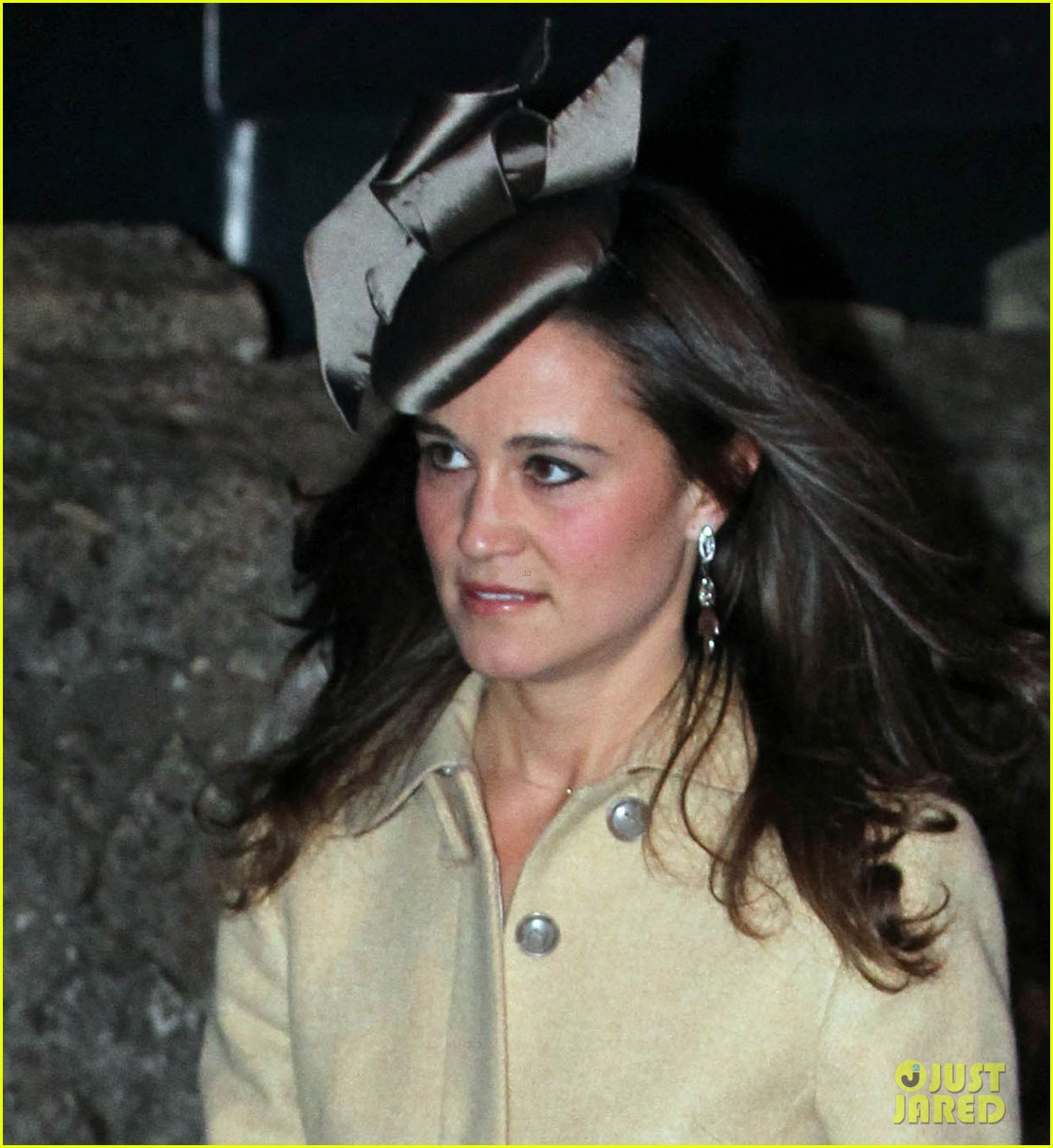 pippa middleton friends wedding 102608850