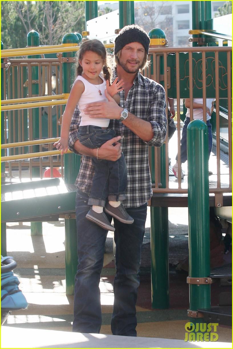 gabriel aubry nahla playground 112612996