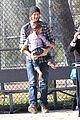 gabriel aubry nahla playground 14