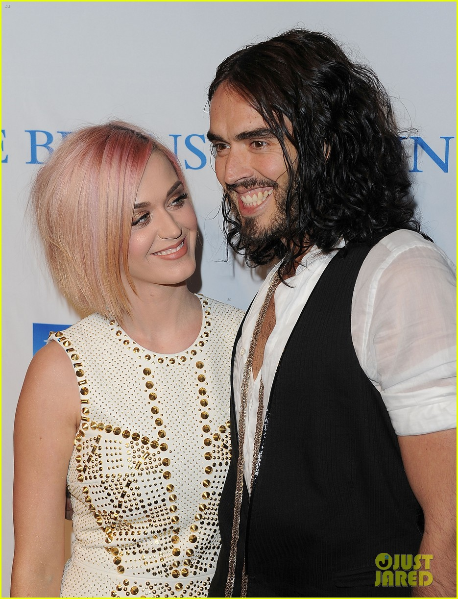 katy perry russell brand change begins within 032606293