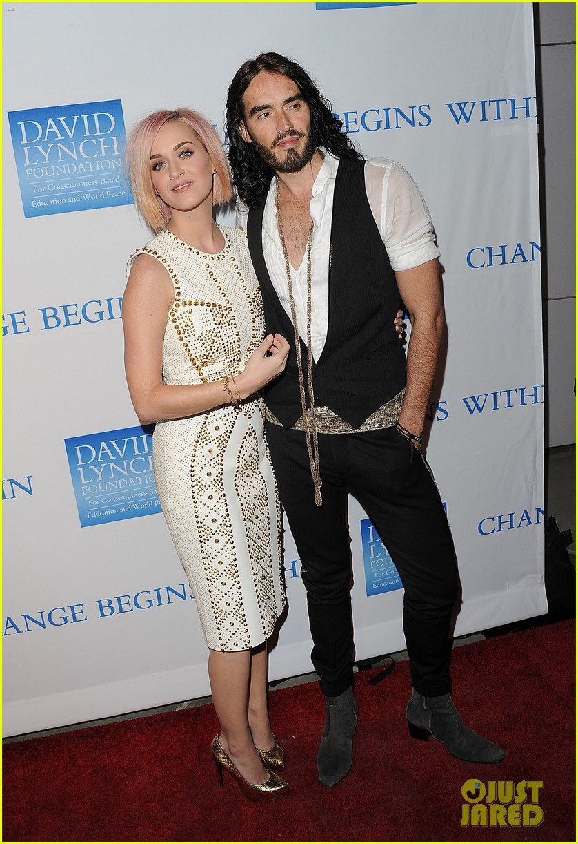 katy perry russell brand change begins within 052606295