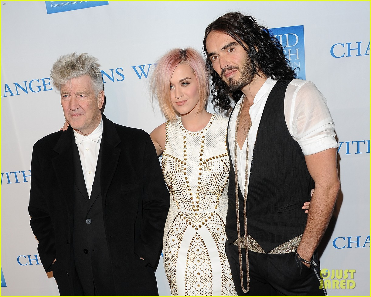 katy perry russell brand change begins within 062606296