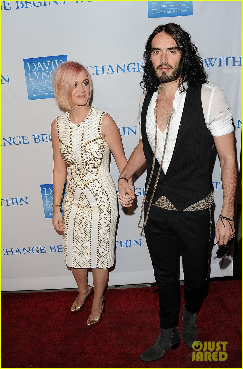 katy perry russell brand change begins within 08