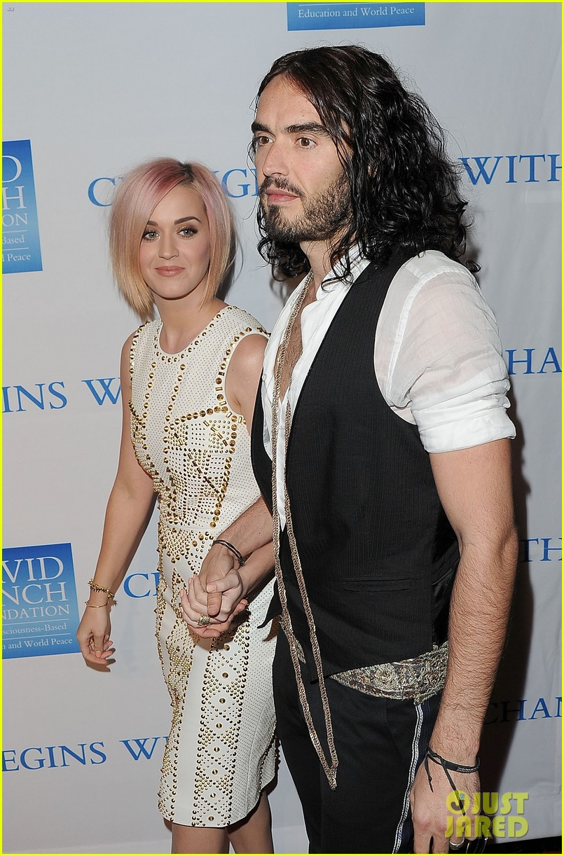 katy perry russell brand change begins within 142606304