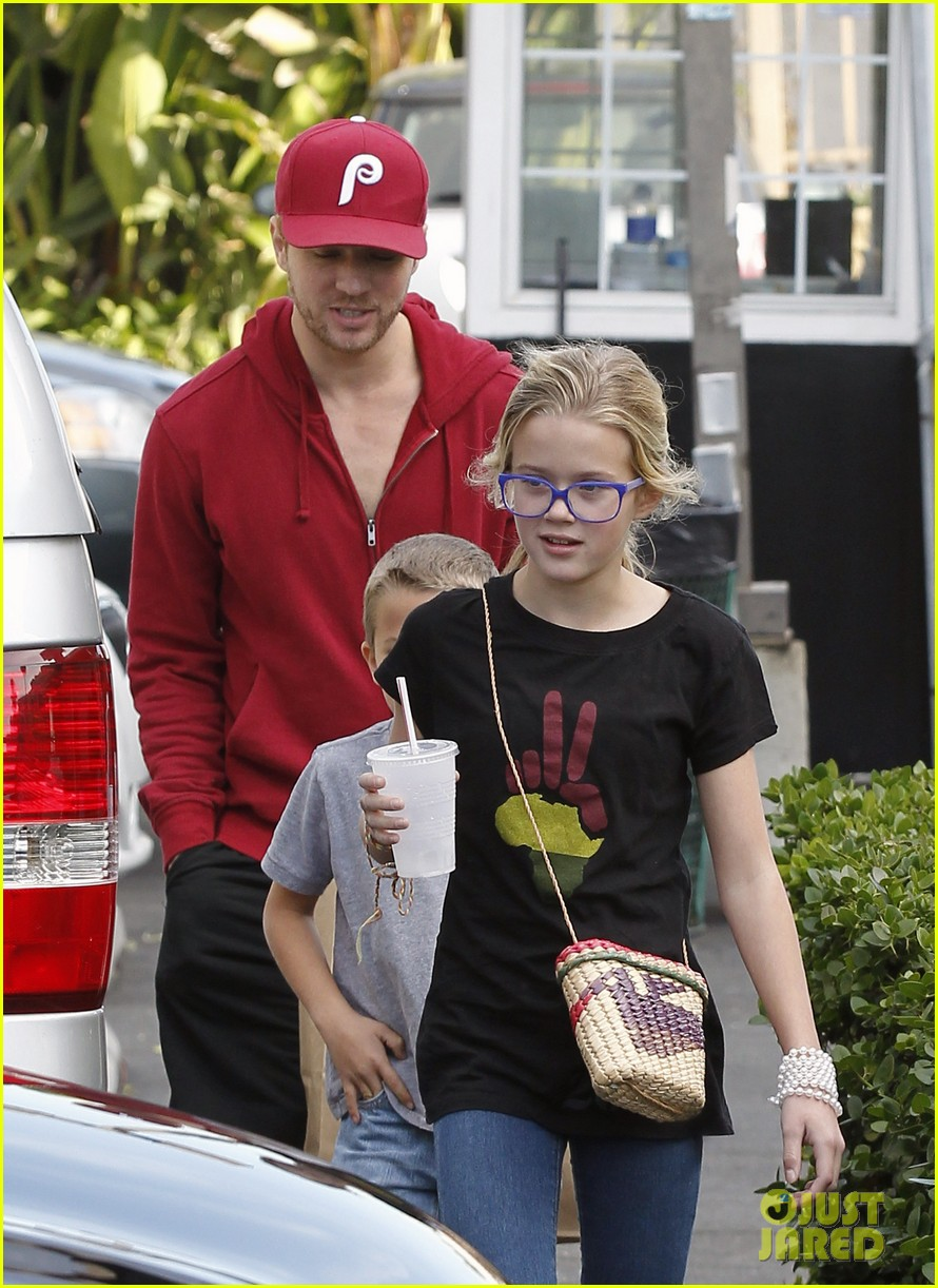 ryan phillippe ava deacon 01