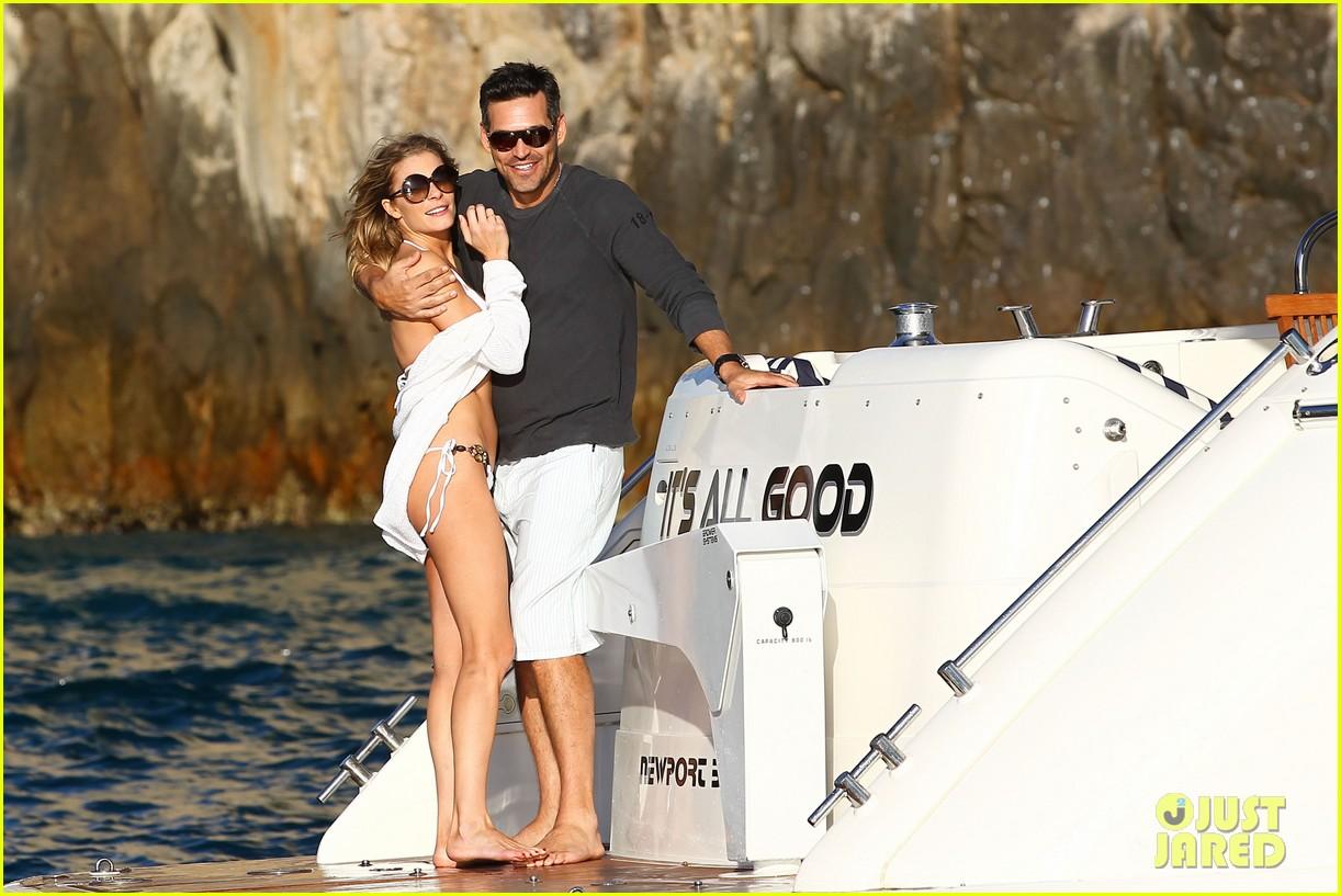 leann rimes eddie cibrian boat 042611574