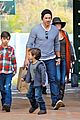 leann rimes jake shopping malibu 12