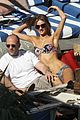 rosie huntington whiteley bikini 05