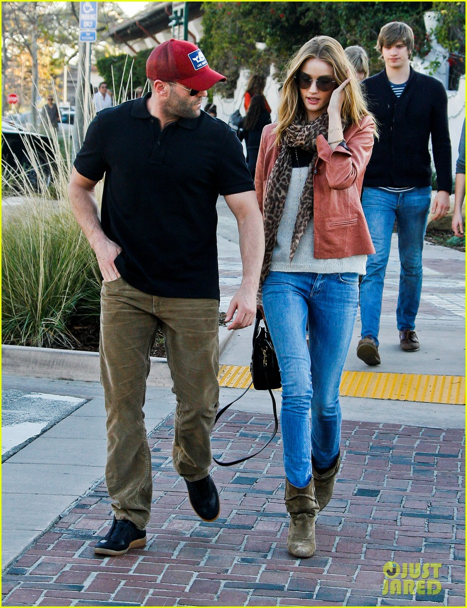 rosie huntington whiteley jason statham taverna tony 052612690