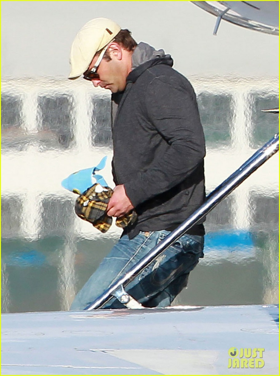 britney spears jason trawick family landing 04