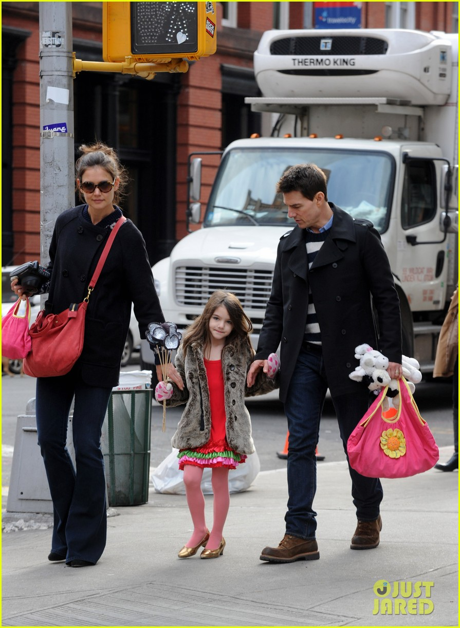 suri cruise dream big tom cruise 02