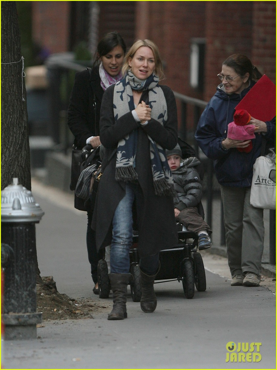 naomi watts the grandmothers star 01
