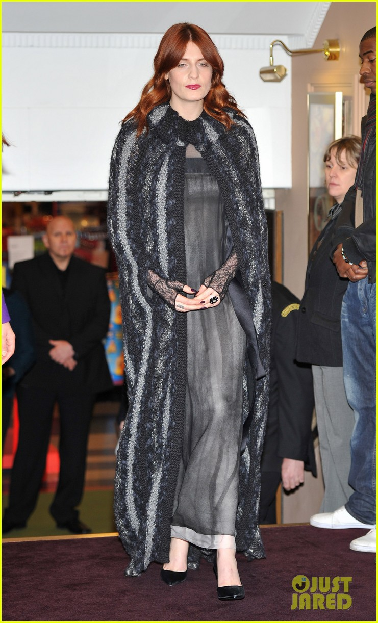 florence welch harrods sale 052612716