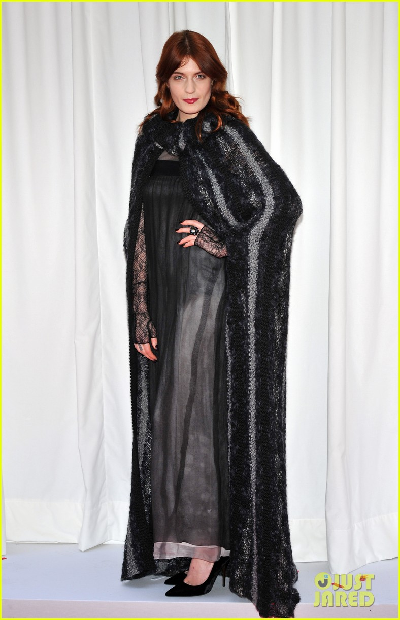 florence welch harrods sale 102612721