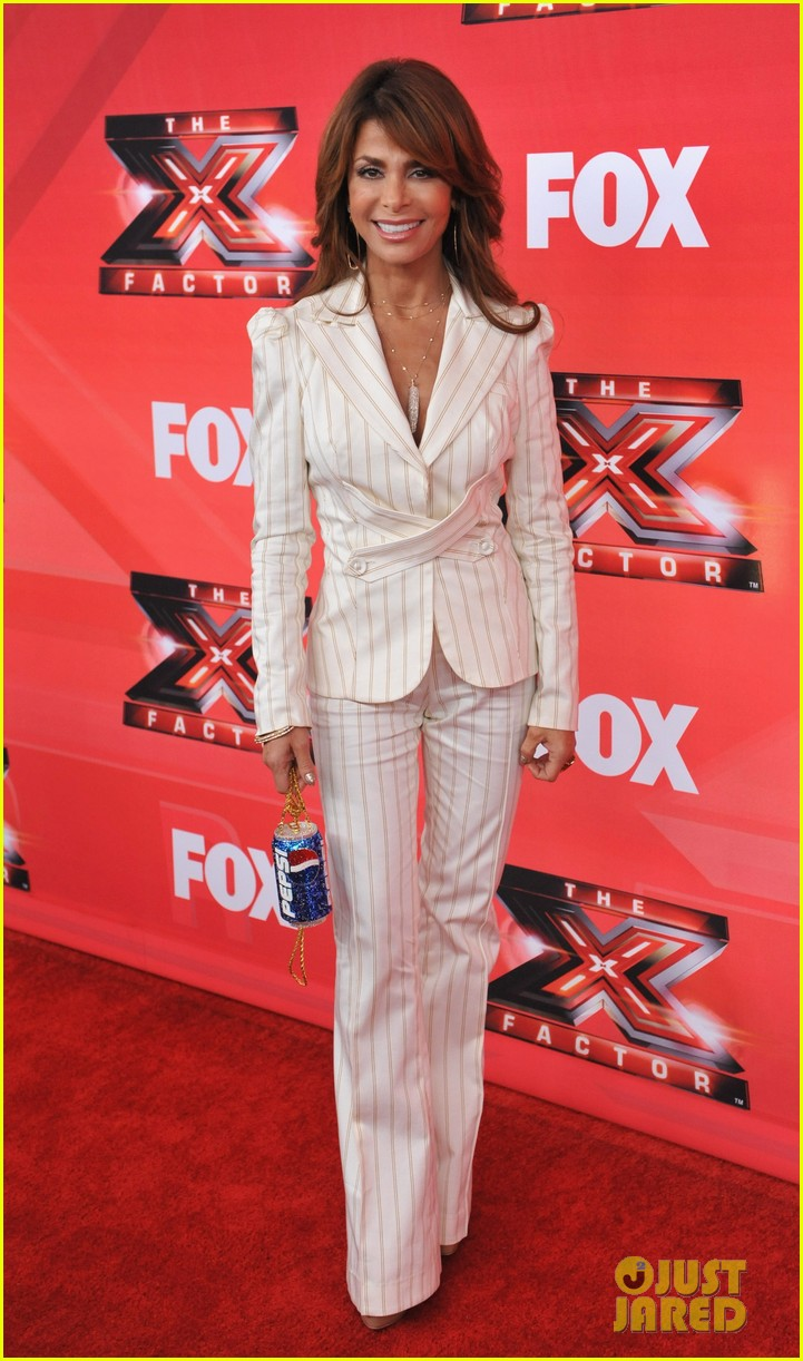 x factor finale press conference 102611272
