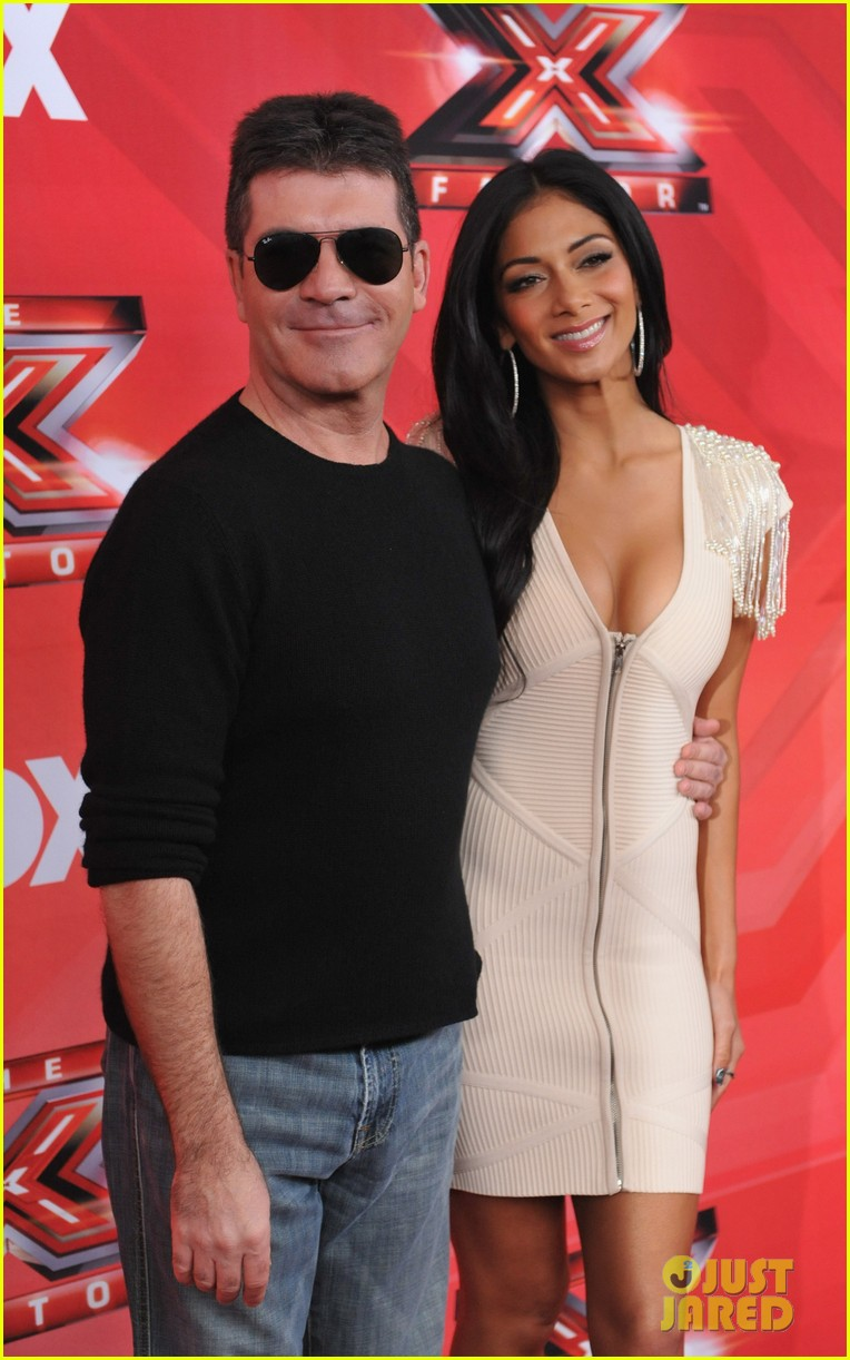 x factor finale press conference 13