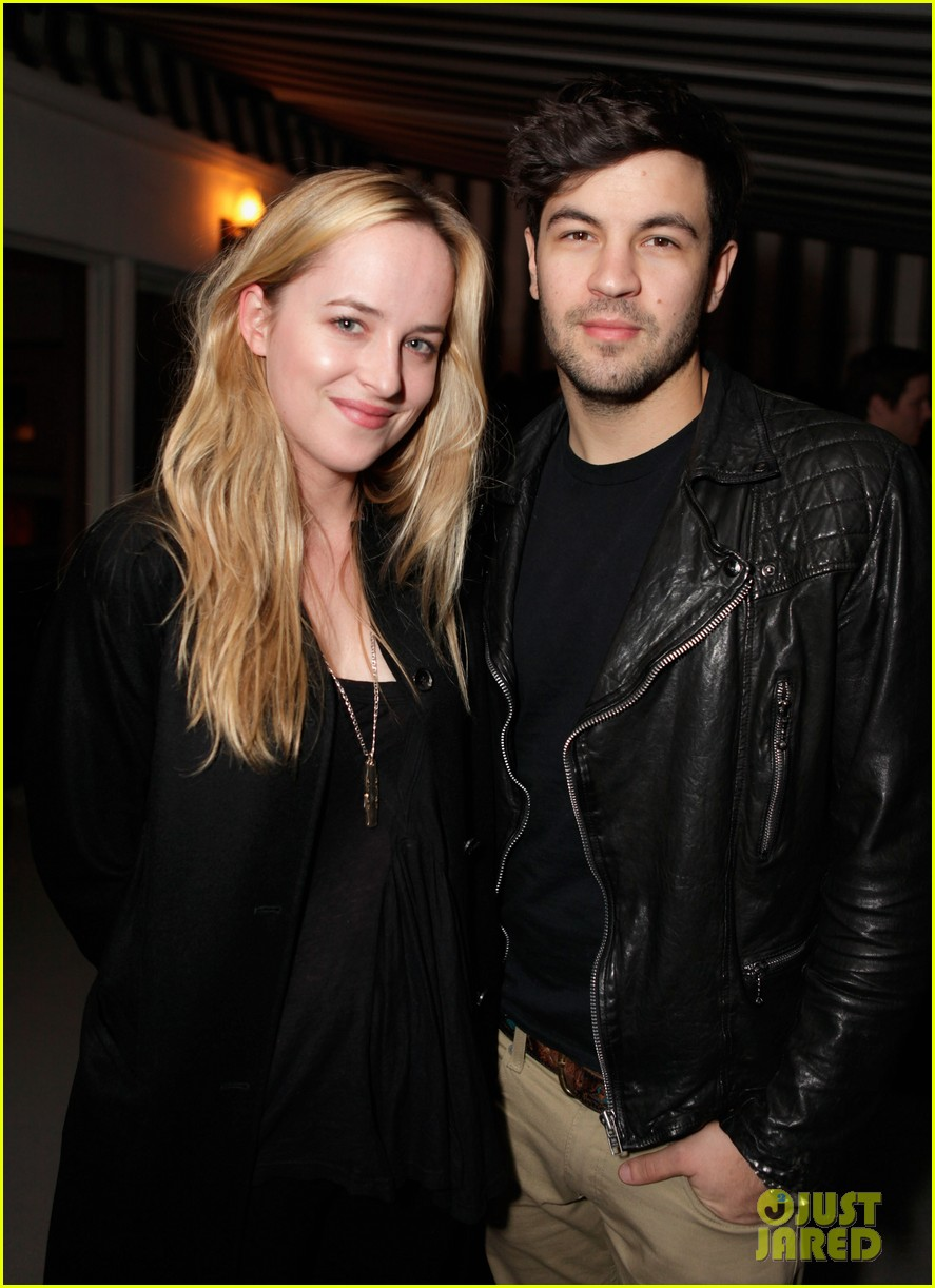 amber heard lisa hoffman jim sturgess 022622872