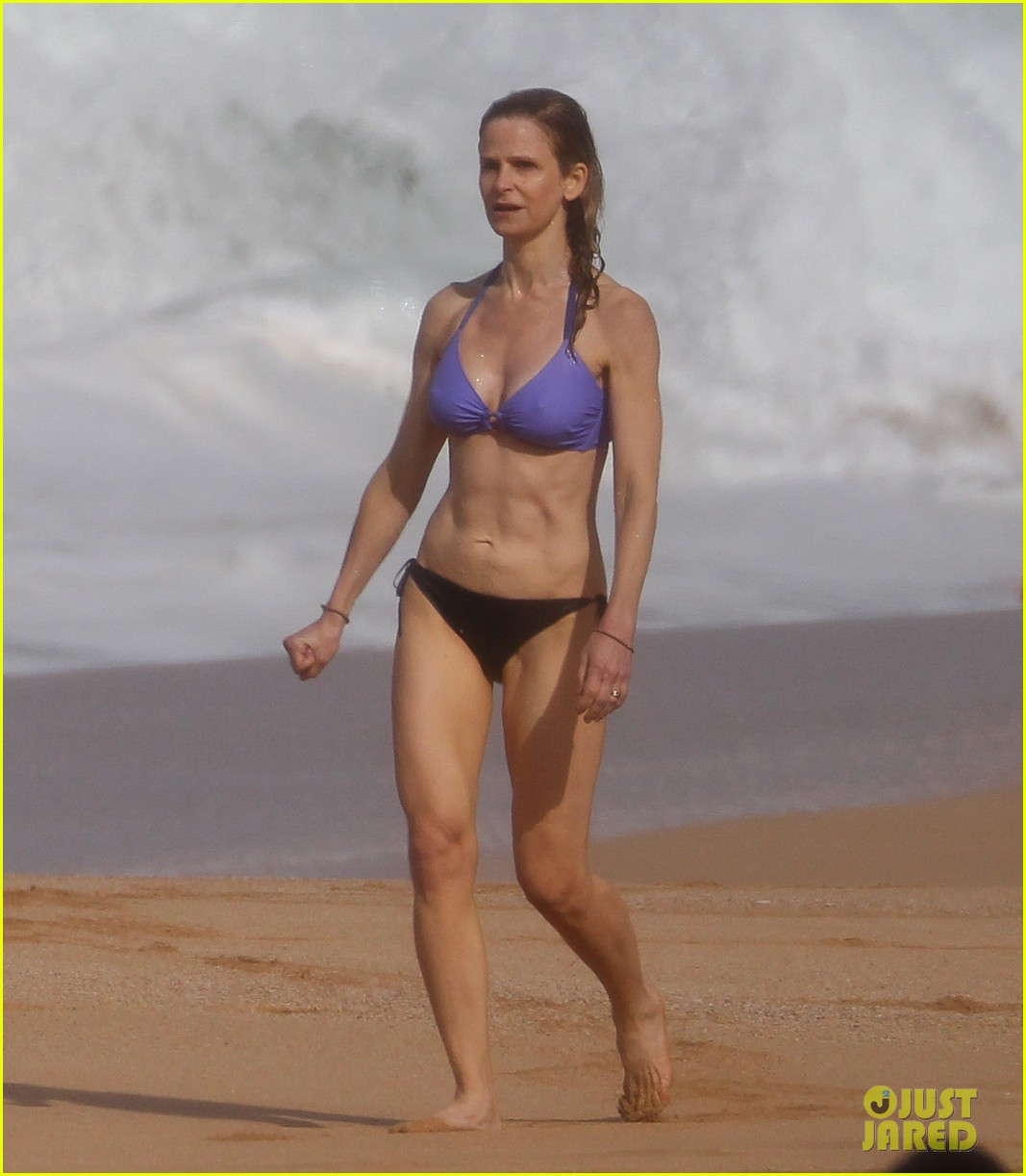 kevin bacon kyra sedgwick hawaii 012614030
