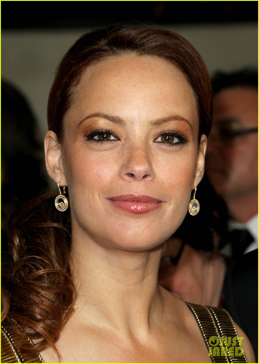 berenice bejo dga awards 122622988