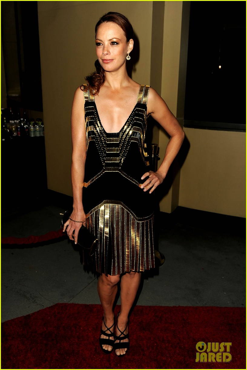 berenice bejo dga awards 222622998