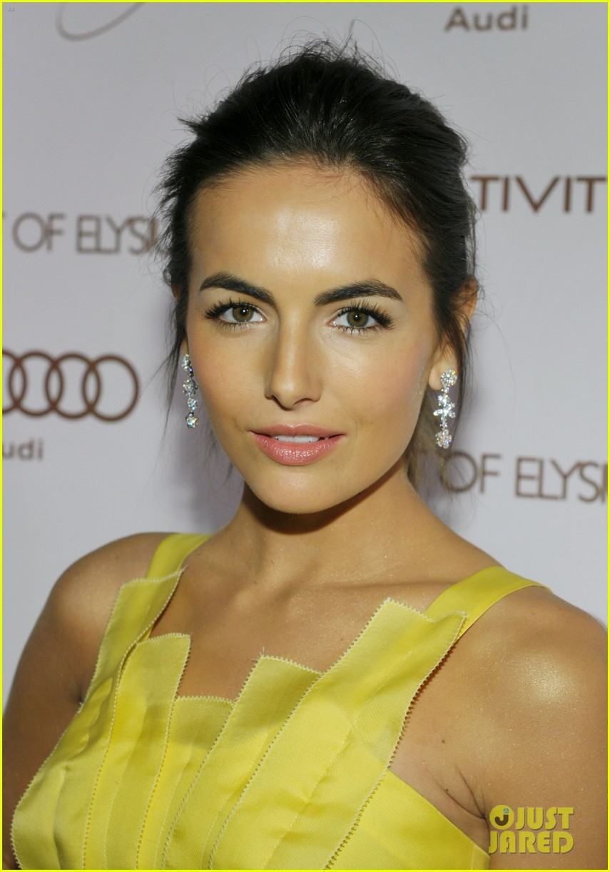 camilla belle art of elysium 2012 022617813