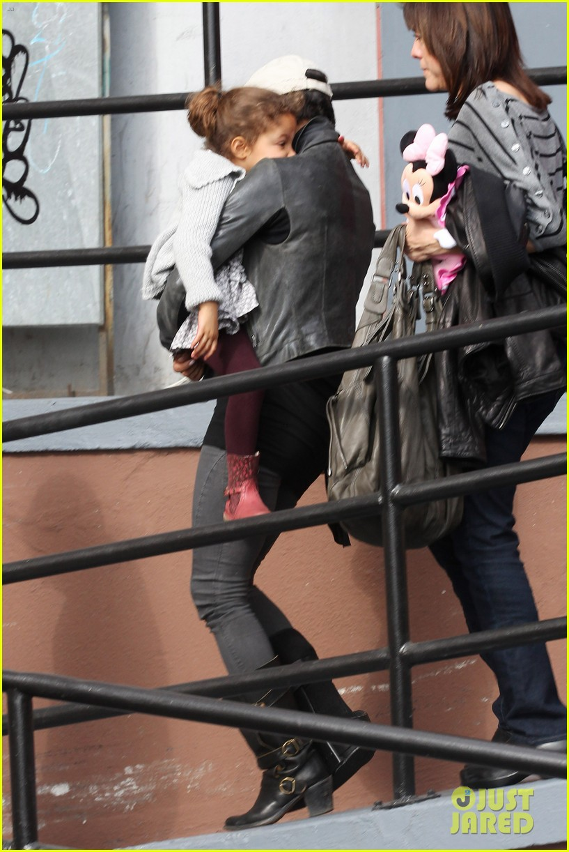 halle berry brunch nahla olivier martinez 052618928