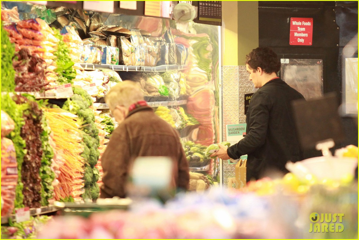 orlando bloom whole foods 202620524