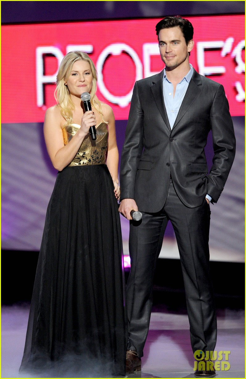 matt bomer peoples choice awards 2012 04
