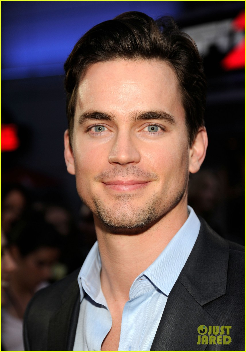 matt bomer peoples choice awards 2012 07