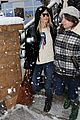 kate bosworth michael polish snowy sundance stroll 10