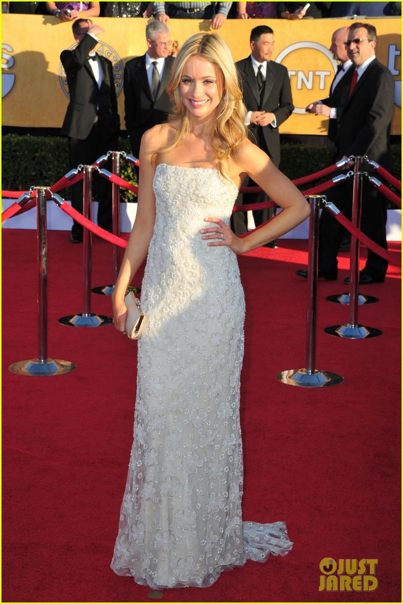 katrina bowden 2012 sags 07
