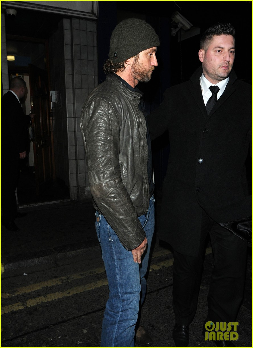 gerard butler box nightclub 042615183