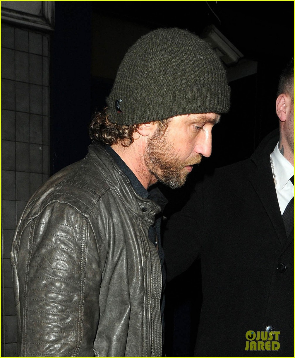gerard butler box nightclub 052615184