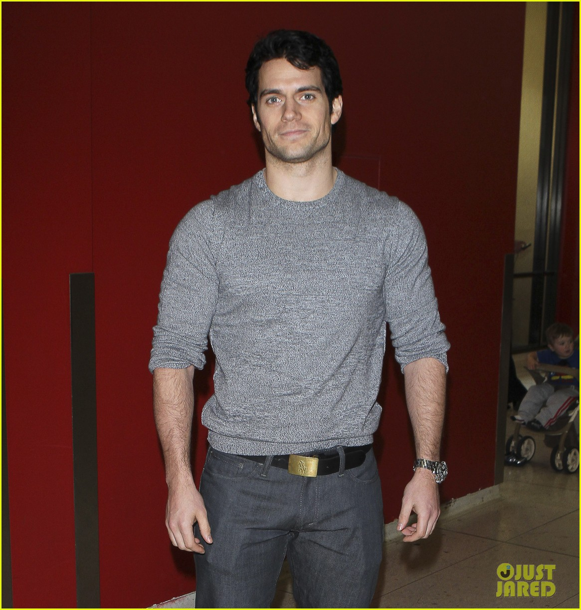 henry cavill cold light of day still 03