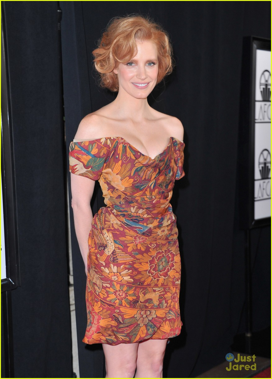 jessica chastain critics award 062617908
