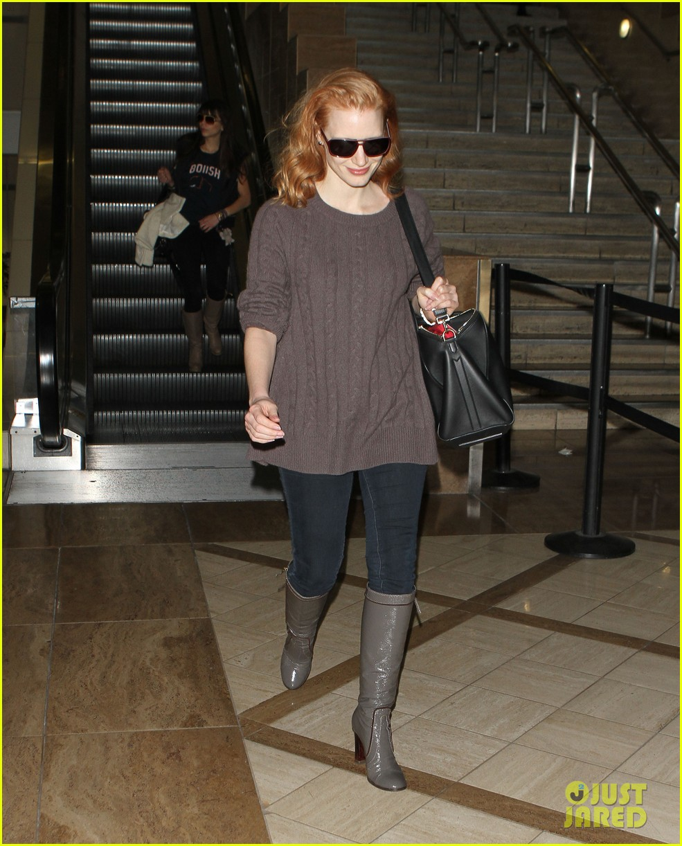 jessica chastain lax 03