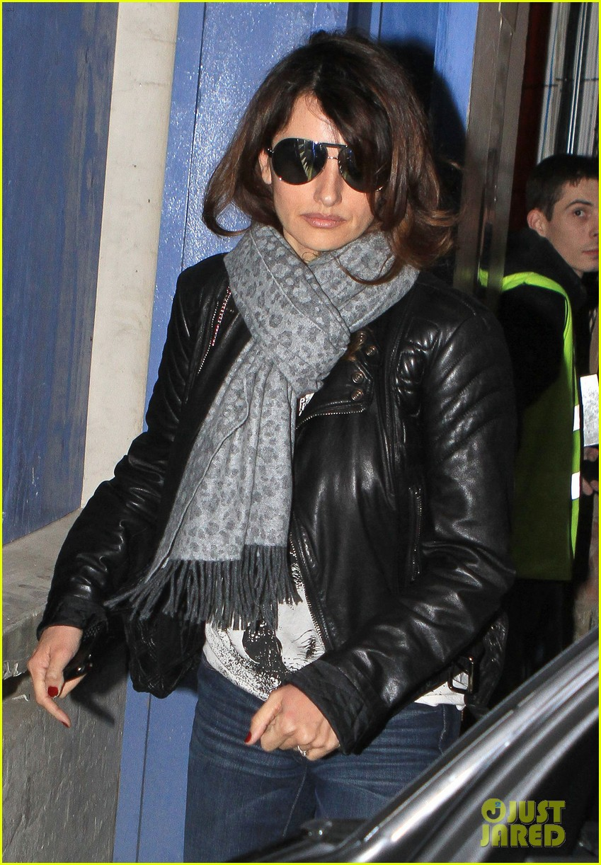 penelope cruz retail therapy in london 092619925